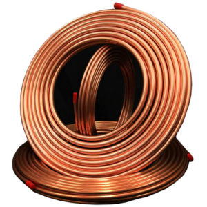 copper pipes - We are a leading Kenyan HVAC&R company offering Refrigeration and Air Conditioning services for homes, offices, hotels, hospitals, factories, NGOs, financial institutions, government etc. We do Supply, Installation, Service/maintenance and repair of air conditioners, fridges, cold/freezer rooms, mechanical ventilation. LG, Samsung, Carrier, Daikin, Bitzer, Copland, Danfoss….