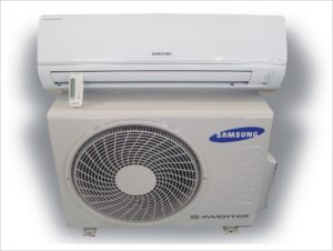 We are a leading Kenyan HVAC&R company offering Refrigeration and Air Conditioning services for homes, offices, hotels, hospitals, factories, NGOs, financial institutions, government etc. We do Supply, Installation, Service/maintenance and repair of air conditioners, fridges, cold/freezer rooms, mechanical ventilation. LG, Samsung, Carrier, Daikin, Bitzer, Copland, Danfoss….