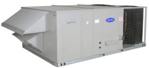 package-chillers- systemes. Kool-Breeze Solutions - refrigeration and air conditioning services in Kenya