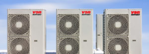 von hotpoint air conditioner. Kool-Breeze Solutions - Refrigeration and Air Conditioning Services in Kenya.