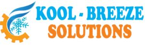 Kool-Breeze Solutions - refrigeration and air conditioning services in Kenya