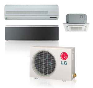 lg air conditioner. Kool-Breeze Solutions - Refrigeration and Air Conditioning Services in Kenya.