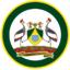 Nairobi_City_Logo