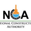 nca-logo-1200x799