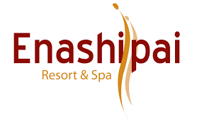 Enashipai Hotel